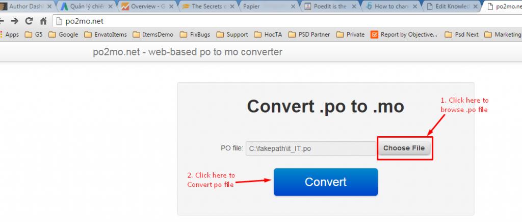 click-convert