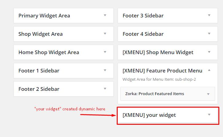 create-widget-07