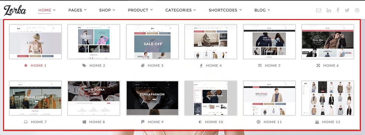 create-menu-home-1