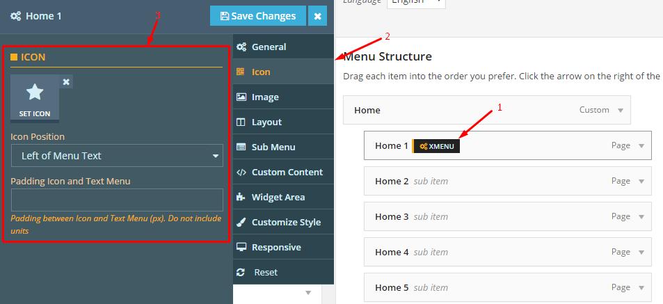 create-menu-home-6