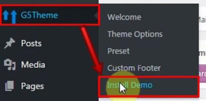 install-demo-data-1
