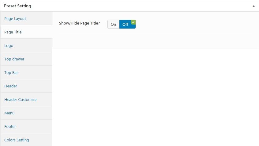 preset-page-option