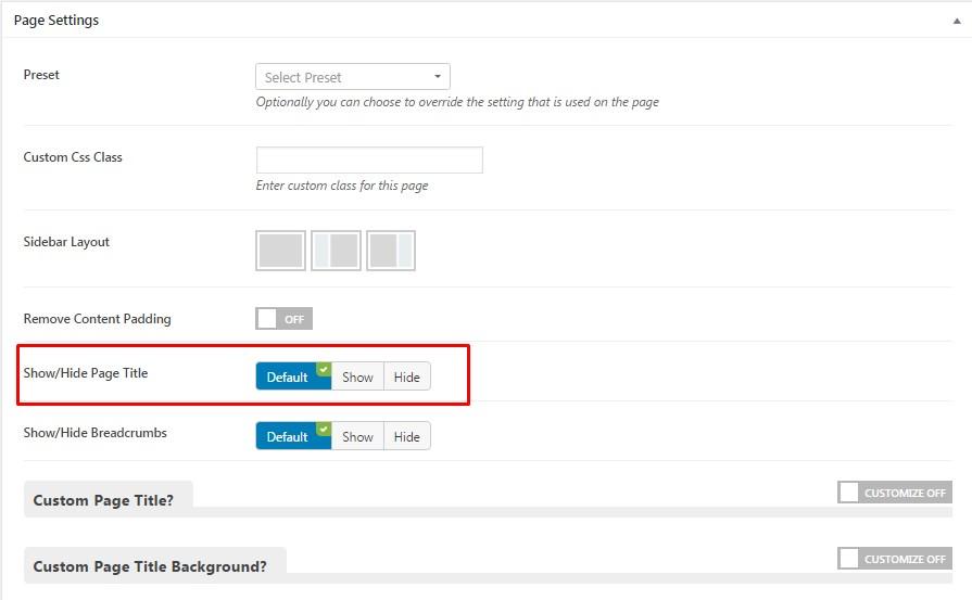 preset-page-option2