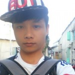 Khac Thang