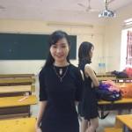 Tuyet Nhung